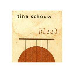 Bleed_tina_schouw
