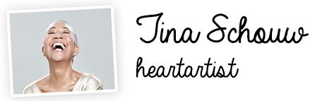 Tina Schouw