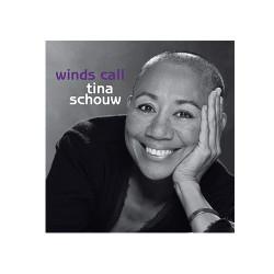 winds-call-tina-schouw